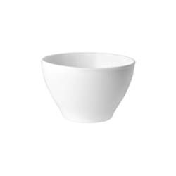 Opal Gl Round Rice Bowl 125mm