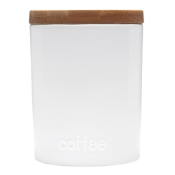 ECOWARE COFFEE CANISTER EW5140