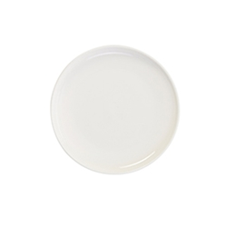 EMPIRE COUPE SNACK PLATE 15CM