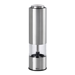 Automatic Pepper/Salt Mill