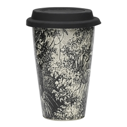 Ecology Expedition Travel Mug 240ml