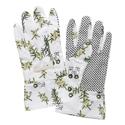 Wattle Gardening Gloves