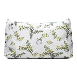 May Gibbs Wattle Large Toiletry Bag
