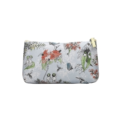 May Gibbs Blossom Cosmetic Bag