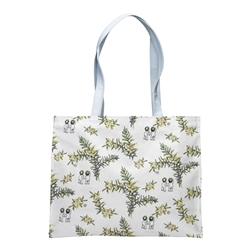 Sxll02ll20 Tote Bags Amp Shopping Trolleys Cwm Homewares