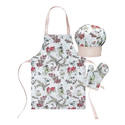 Blossom Childrens Gift Set