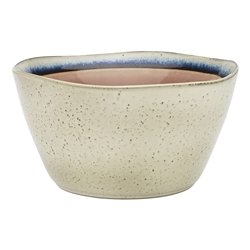 Ecology Quartz Serving Bowl 22.5cm