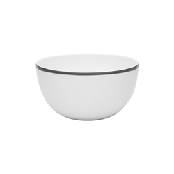 Ecology Bistro Rice Bowl 10cm