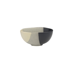 Ecology Marlo Rice Bowl 11cm