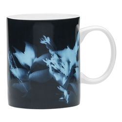 Sunprint Eclipse Mug 325ml