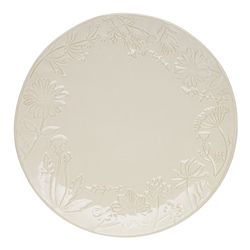 Meadow Noon Dinner Plate 26cm