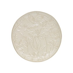 Meadow Noon Side Plate 21cm