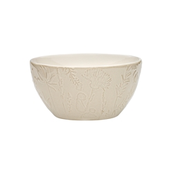 Meadow Noon Bowl 14.5cm