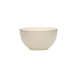 Meadow Noon Dip Bowl 11cm
