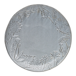 Meadow Dusk Dinner Plate 26cm