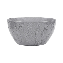 Meadow Dusk Bowl 14.5cm