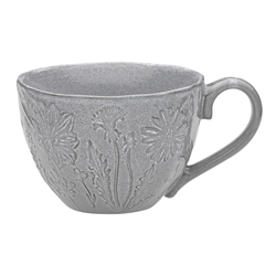 Meadow Dusk Mug 415ml