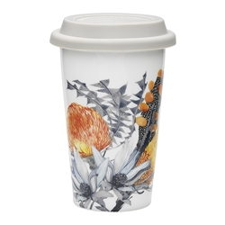 Florae Travel Mug 350ml