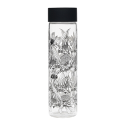 Florae Botanica Bottle 550ml