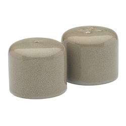 Mineral Overcast Salt & Pepper