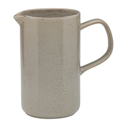 Ecology Mineral Overcast Jug 1100ml