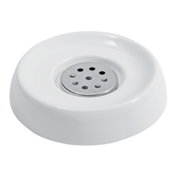 Ecoware Bathroom Soap Dish