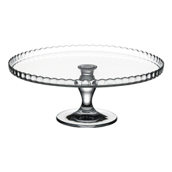 PATISSERIE CAKE STAND 32CM