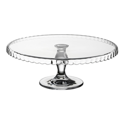 PATISSERIE CAKE STAND 32 CM