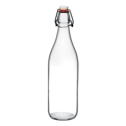 Basic Swing Bottle 1Ltr