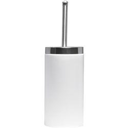 Symphony Ecoware Bathroom Toilet Brush Holder